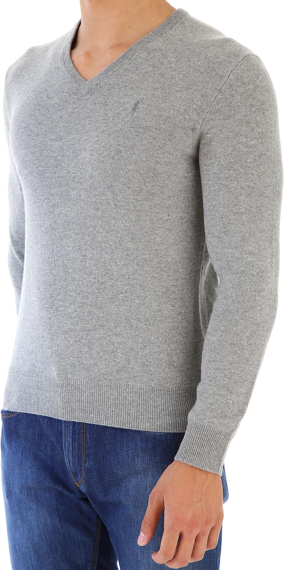 Ralph Hommes 710667377001 Vêtements De L'article Code Lauren R7dxnxTa