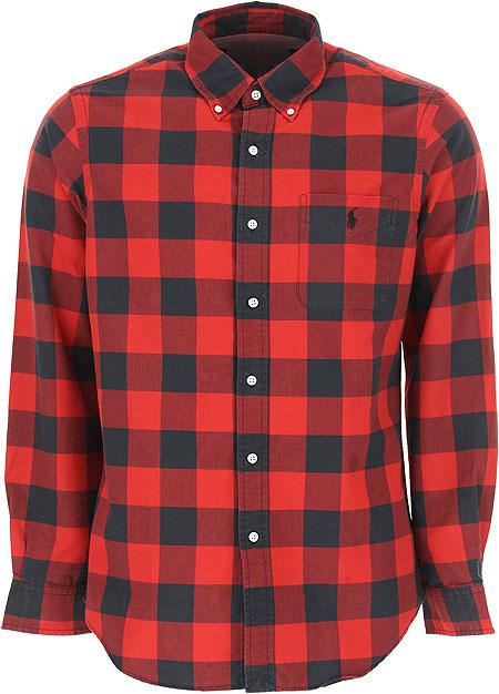 Lauren Uomo Ralph Abbigliamento Uomo Abbigliamento Abbigliamento Abbigliamento Uomo Lauren Ralph Ralph Lauren Lauren Ralph Uomo 7w6nP1