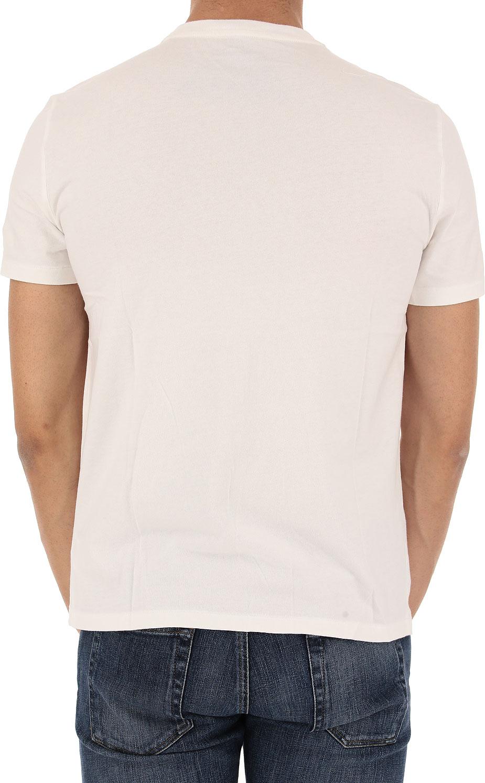 Abbigliamento Uomo Ralph Lauren, Codice Articolo: 710680785003--