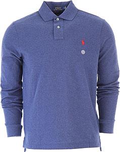 Ralph Lauren Polo Shirts for Men | Ralph Lauren Polos | Raffaello Network