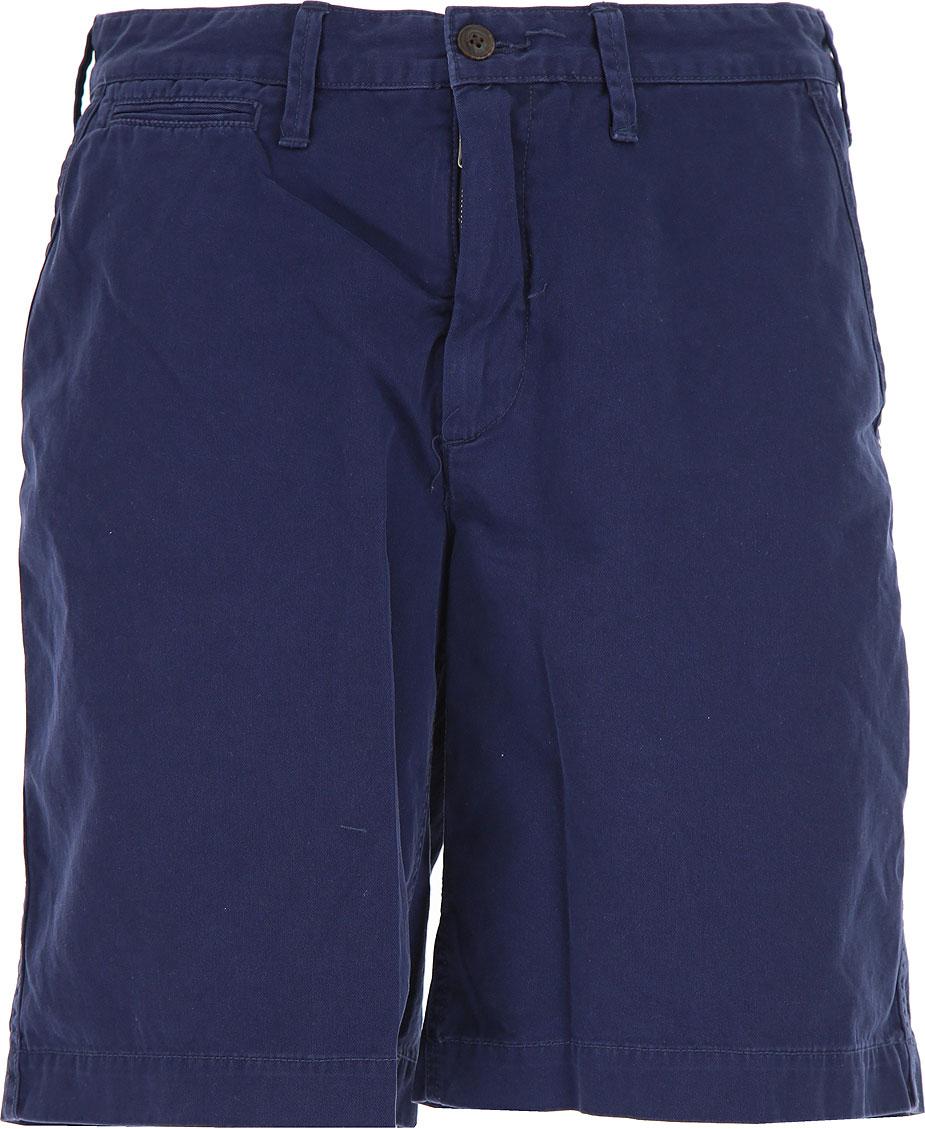 Abbigliamento Uomo Ralph Lauren, Codice Articolo: 710707103-004-