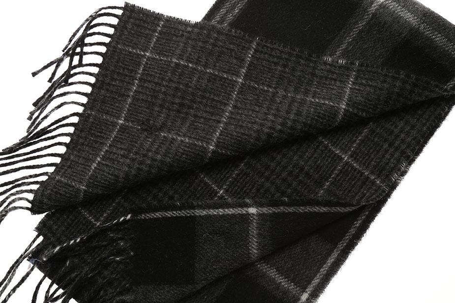 Abbigliamento Uomo Ralph Lauren, Codice Articolo: a67xzgmk-xygmk-hwh5z