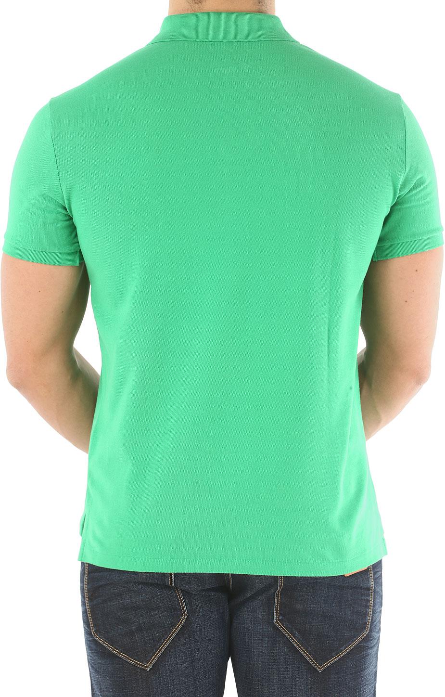 Abbigliamento Uomo Ralph Lauren, Codice Articolo: a12kaa25-c8312-a351k