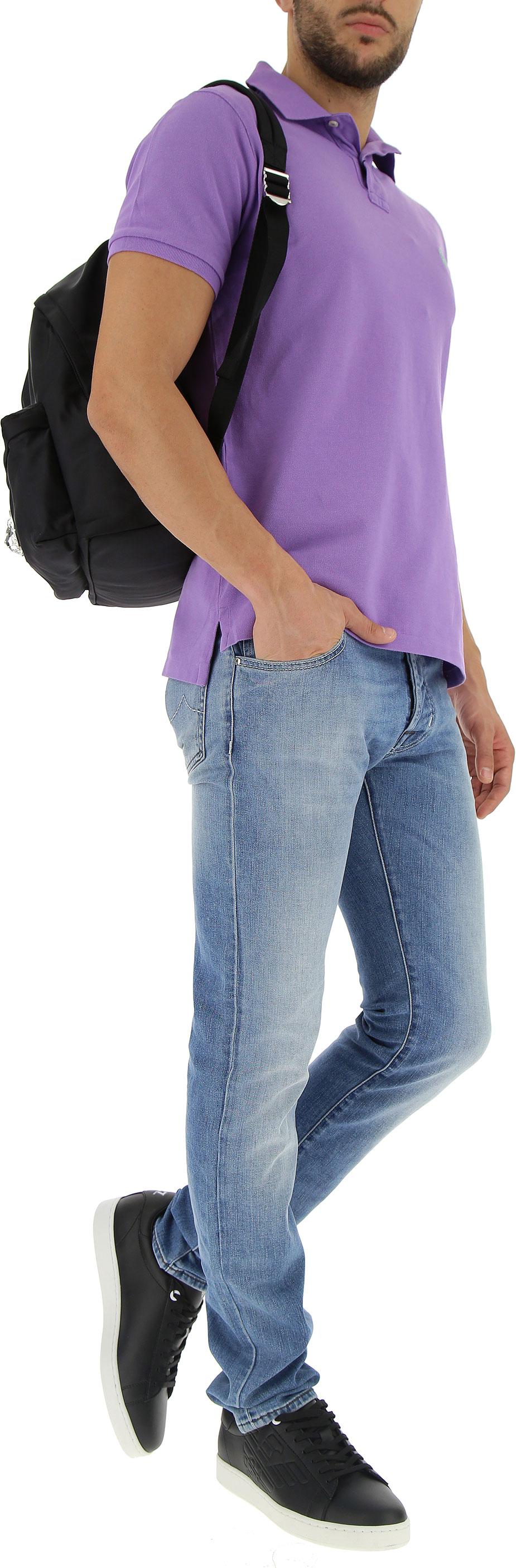 Abbigliamento Uomo Ralph Lauren, Codice Articolo: xzvy-xy7vh-xw7lp