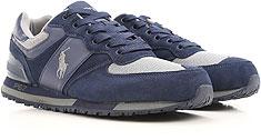 Yves Saint Laurent Zapatos con Cordones para Hombre raffaello-network el-gris Cordones EYTYS CALZADO yoox el-gris Cordones 8UchHFW8