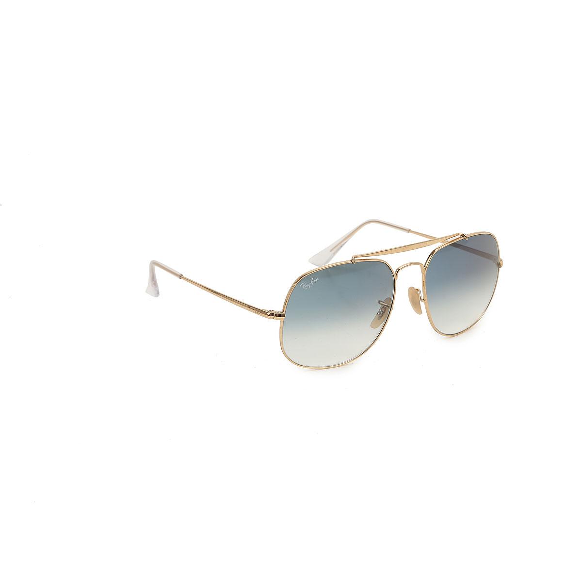 Gafas y Lentes de Sol Ray Ban, Detalle Modelo: rb3561-011-3f