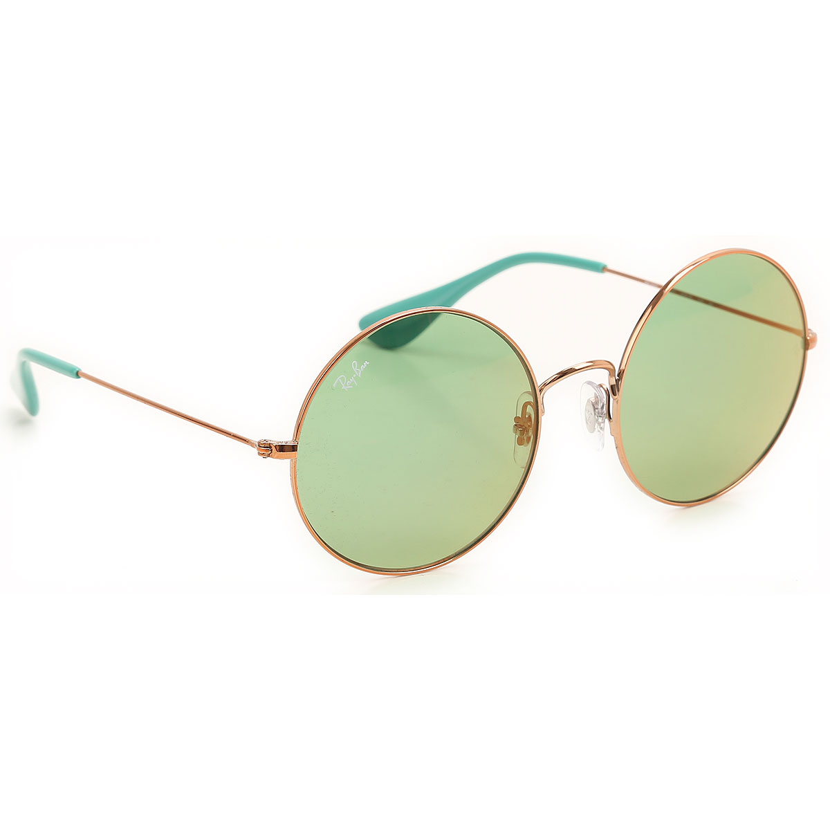 ebb907072b9 Ray Ban. Sunglasses