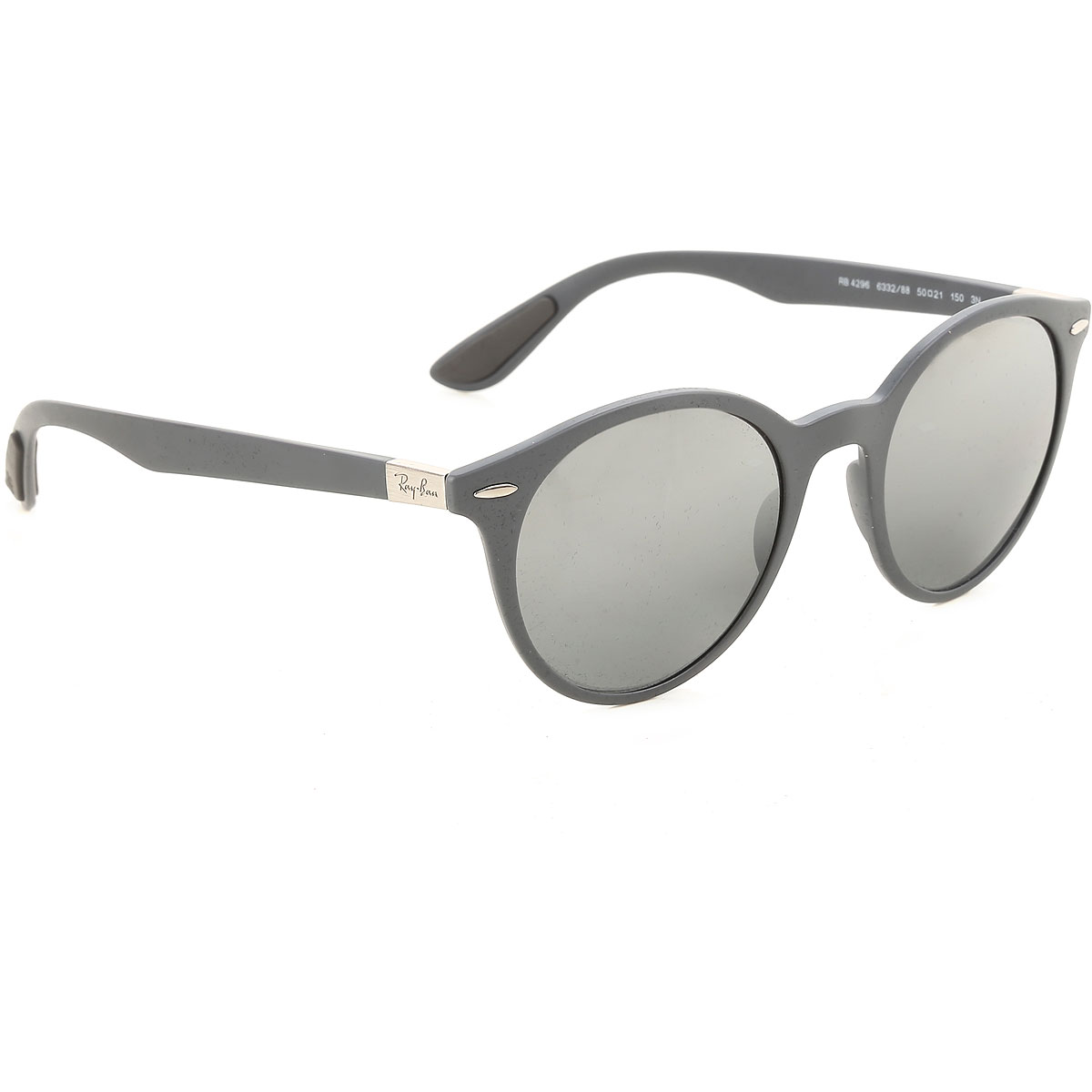 ... Ray Ban Sunglasses. FULL SCREEN. 1) Drag to view product 2) Double  click to start rotation 63fdd70b6f