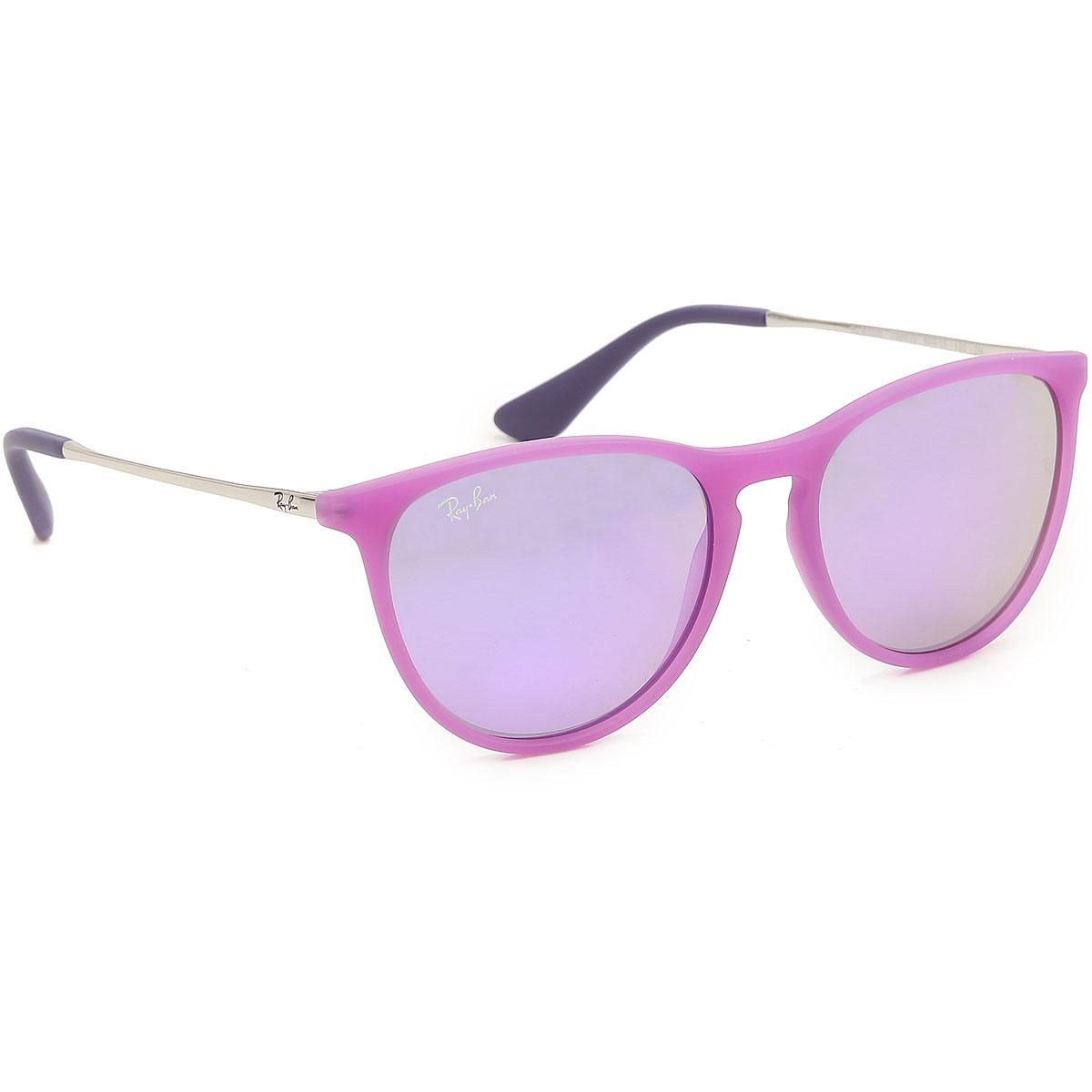 2aec7f758 Girls Clothing Ray Ban Junior, Style code: rj9060-7008-4v