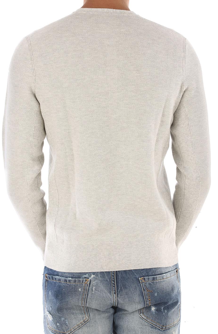 Codice Bone Articolo Abbigliamento grey ming Jean Rag amp; Uomo m266608xj CAwtaRq