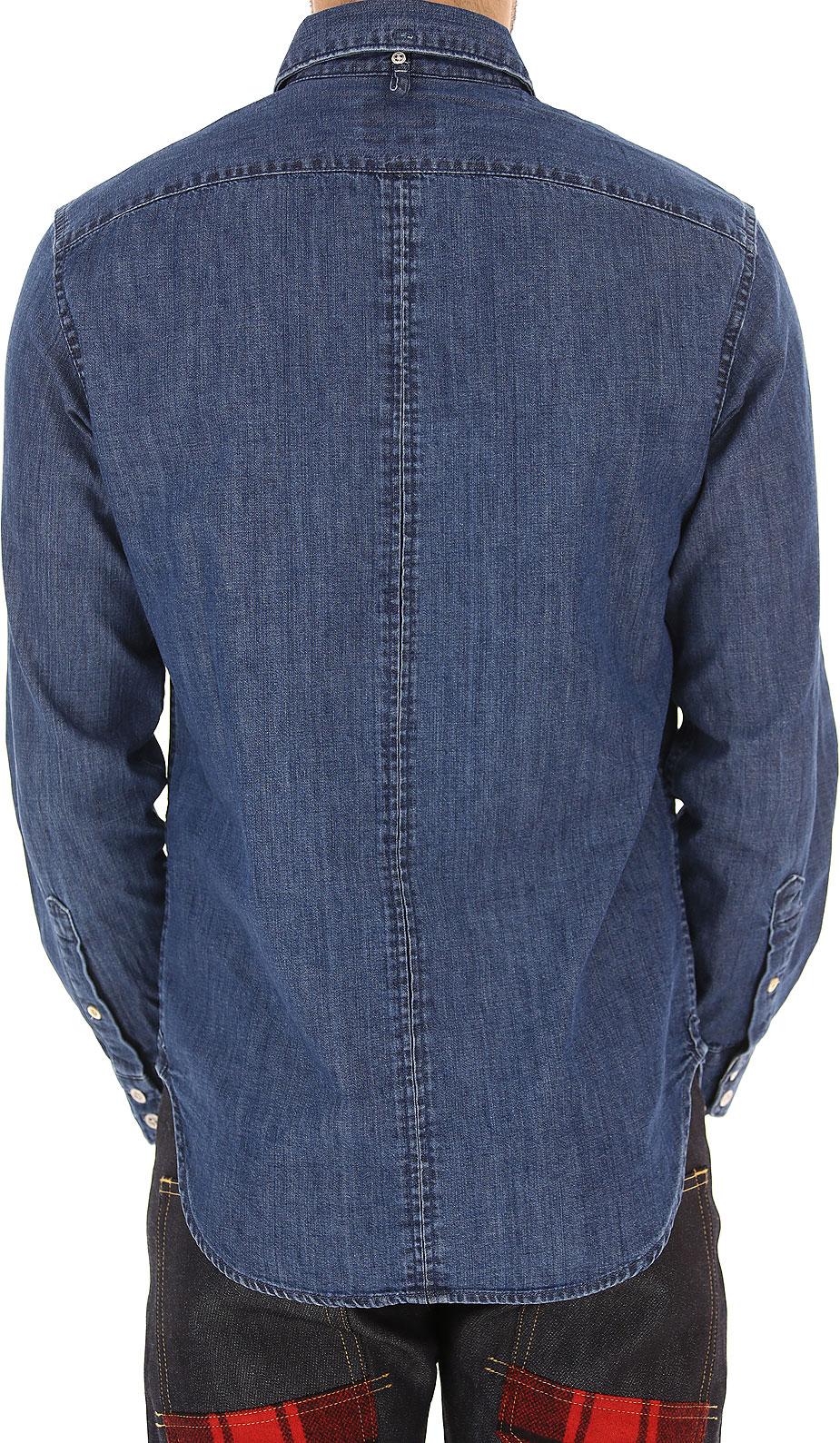 Codice Abbigliamento amp; indigo m275a3551 Bone Uomo Articolo Jean Rag q7Z7gHwP1