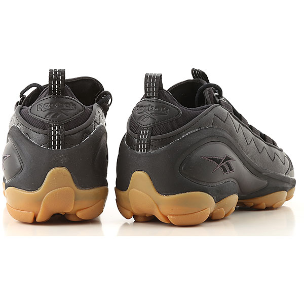 Mens Shoes Reebok, Style code: cn3569--