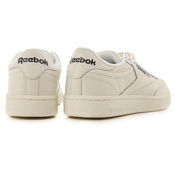 Mens Shoes Reebok, Style code: cn3924