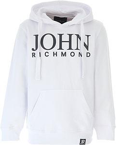 John Richmond Îmbrăcăminte pentru Băieți