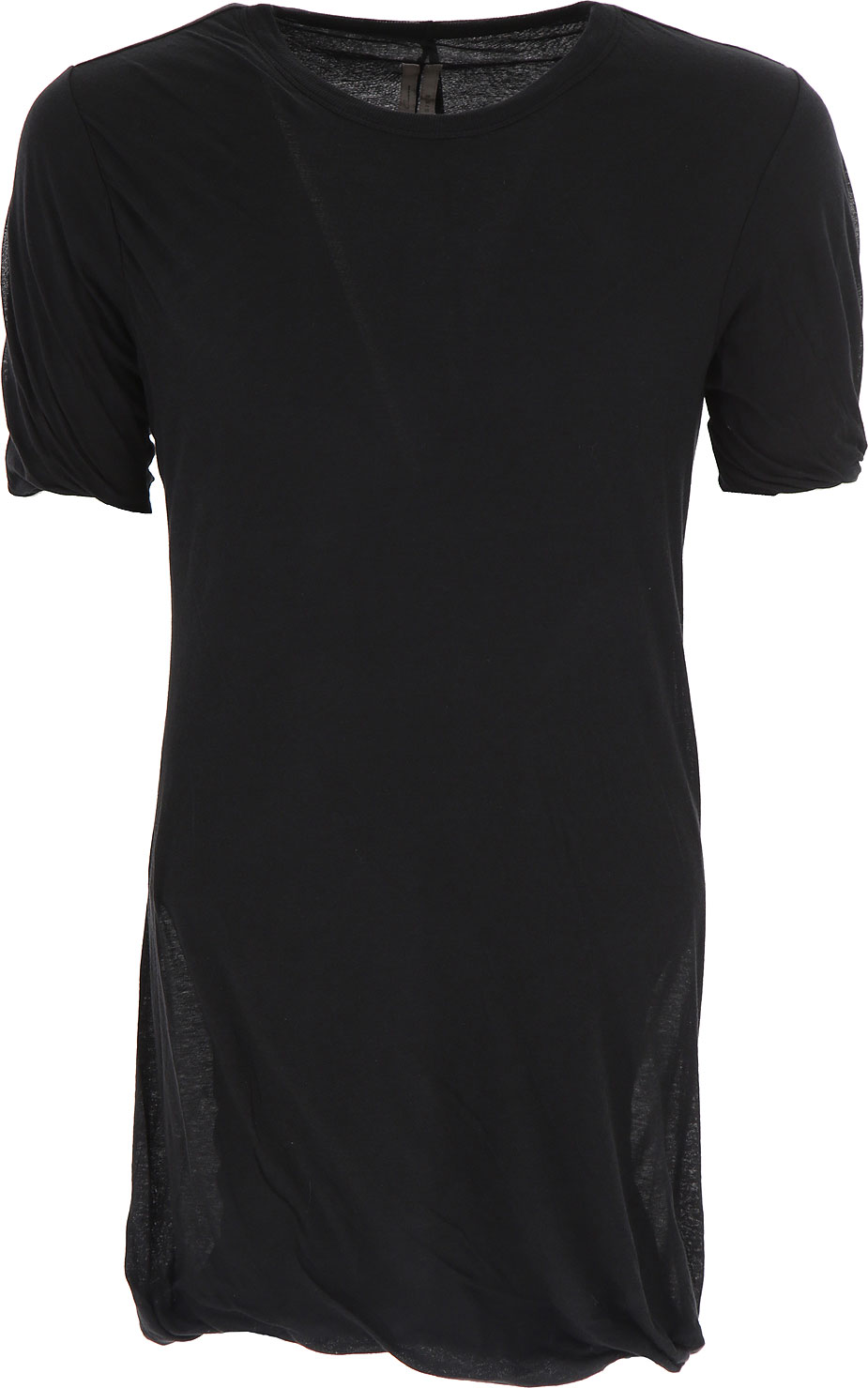 Abbigliamento Uomo Rick Owens, Codice Articolo: ru18s5256-uc-