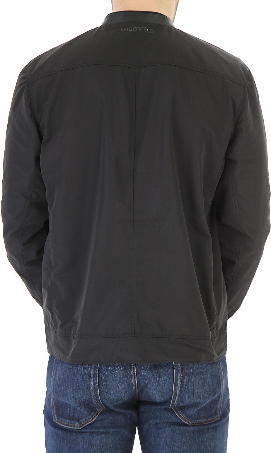 Abbigliamento Uomo Rick Owens, Codice Articolo: ru18s5395-bs-09
