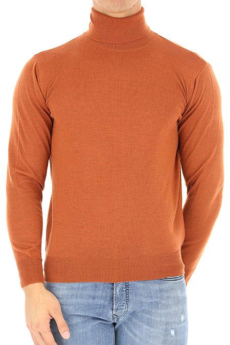 Abbigliamento Rossopuro Uomo Rossopuro Abbigliamento Abbigliamento Abbigliamento Rossopuro Uomo Uomo Rossopuro 8nw1nqPCx4