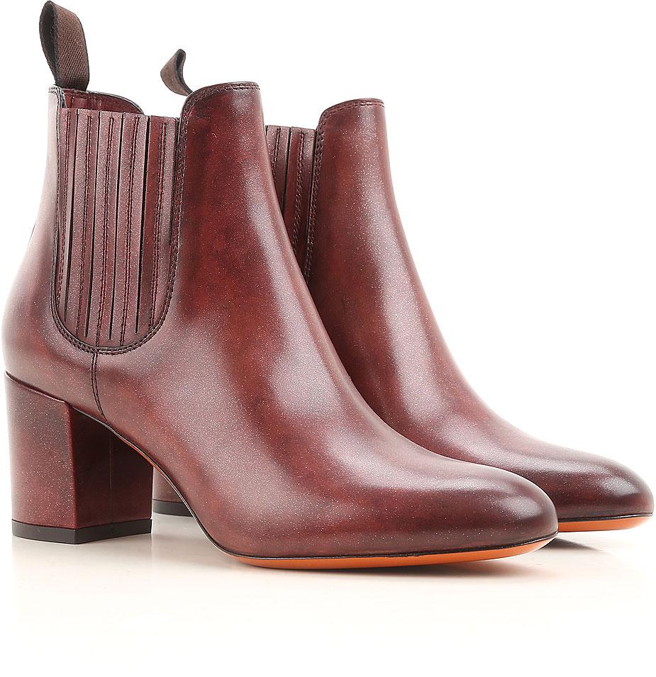 HommesCode Chaussures Sainte ArticleWtvx55880hi2caifq90 Sainte Chaussures Yf7yvg6b