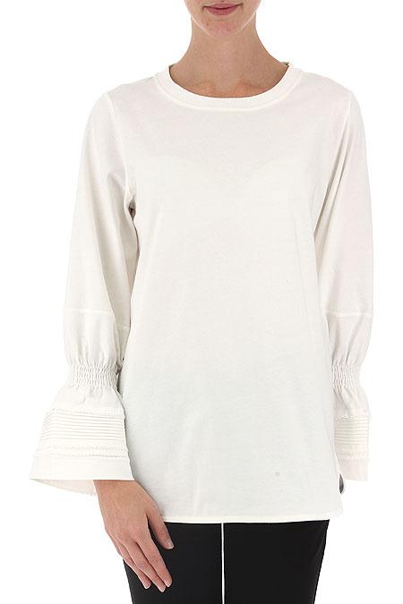 Abbigliamento Abbigliamento Donna Donna Chloe Chloe g4xqSH7