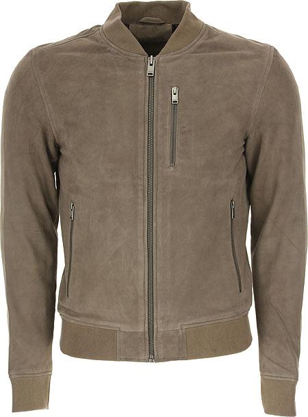 Selected Uomo Selected Abbigliamento Abbigliamento Uomo BZqOxq0
