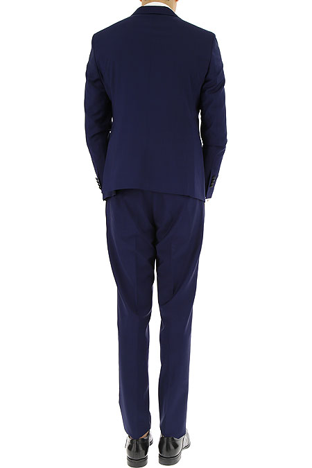 Simbols Uomo Abbigliamento Simbols Abbigliamento xwHPwgq4