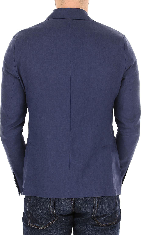 Abbigliamento Uomo Simbols , Codice Articolo: y10750e-t4134-080