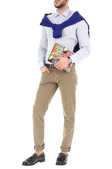 Uomo Siviglia Abbigliamento Abbigliamento Siviglia OOtxqw10