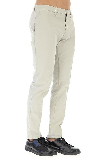 Uomo Uomo Siviglia Abbigliamento Siviglia Abbigliamento xavSq7x