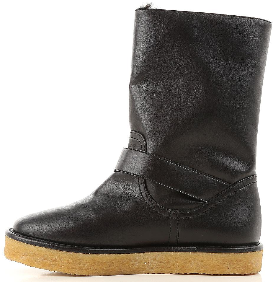 chaussures femme stella mccartney code produit 326992 w0nr0 1000. Black Bedroom Furniture Sets. Home Design Ideas