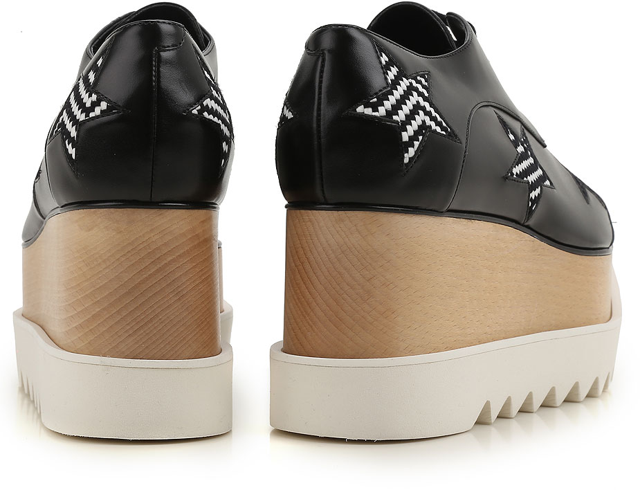 chaussures femme stella mccartney code produit 363998 w0xhc 1006. Black Bedroom Furniture Sets. Home Design Ideas