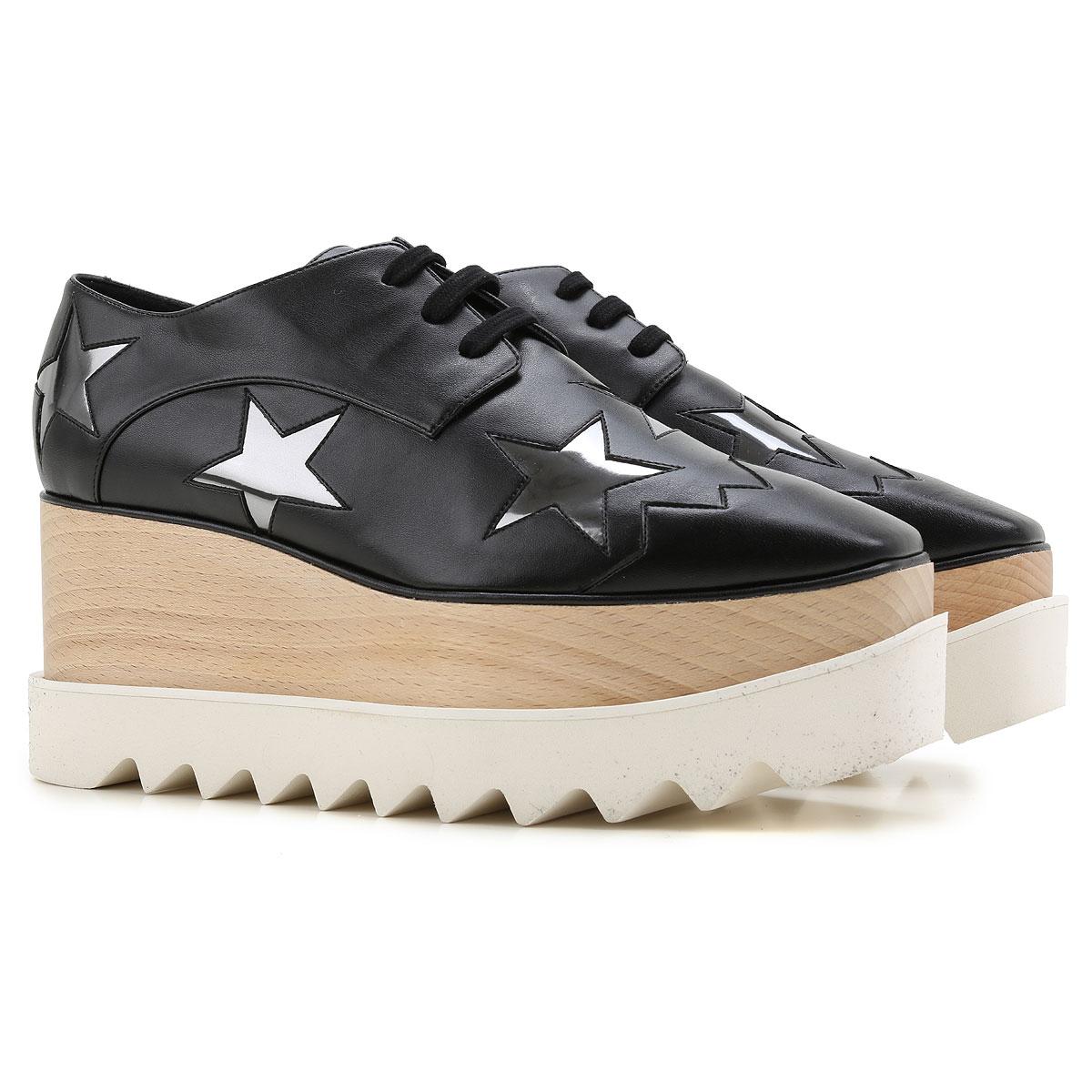 chaussures femme stella mccartney code produit 363998 w0yg6 1038. Black Bedroom Furniture Sets. Home Design Ideas
