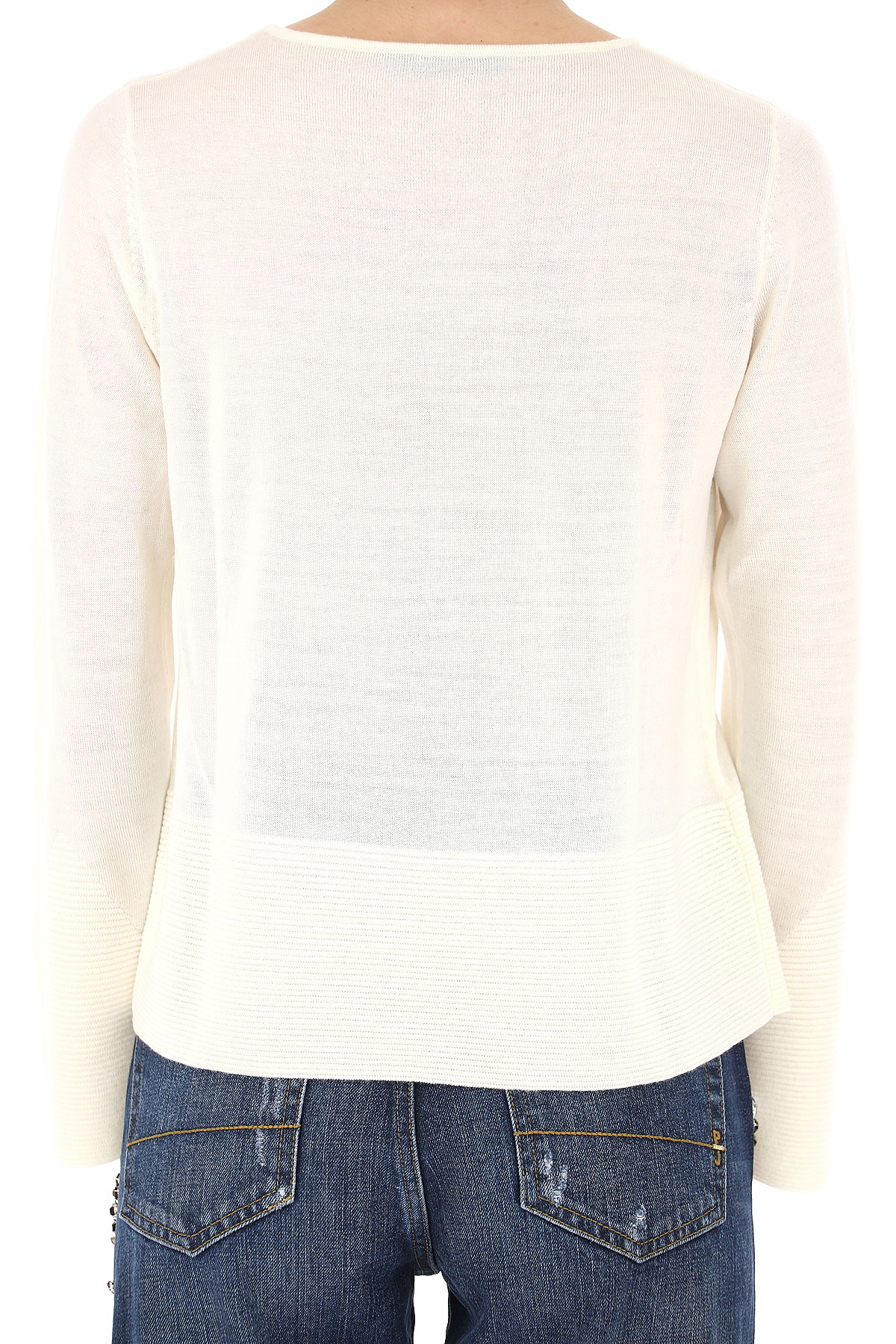 nuovo di zecca a0e6e 51580 Womens Clothing Seventy, Style code: mt1602-910339-003