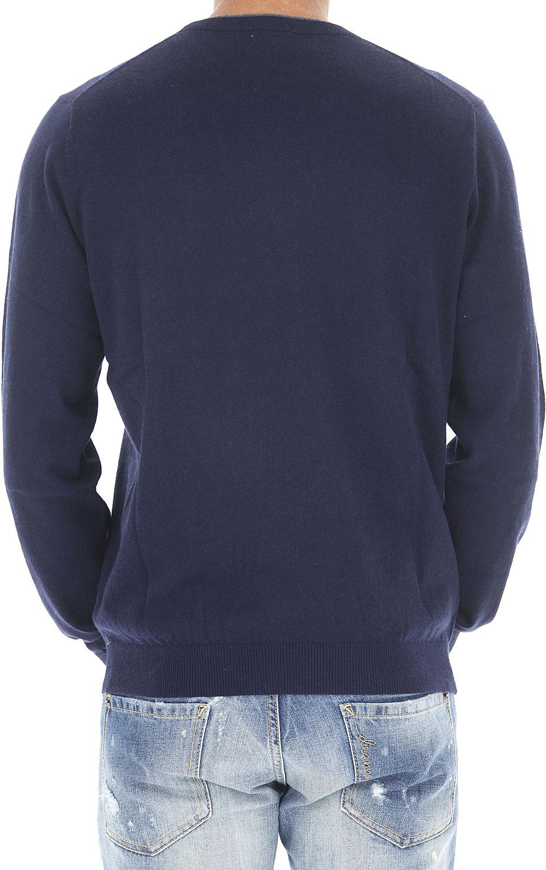 Abbigliamento Uomo Sun68, Codice Articolo: 27152-07-