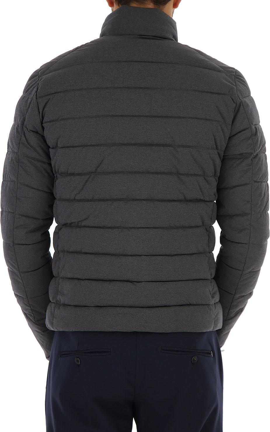 the Abbigliamento Save angy5 00670 Codice Uomo d3642m Duck Articolo 6xBT1qxE