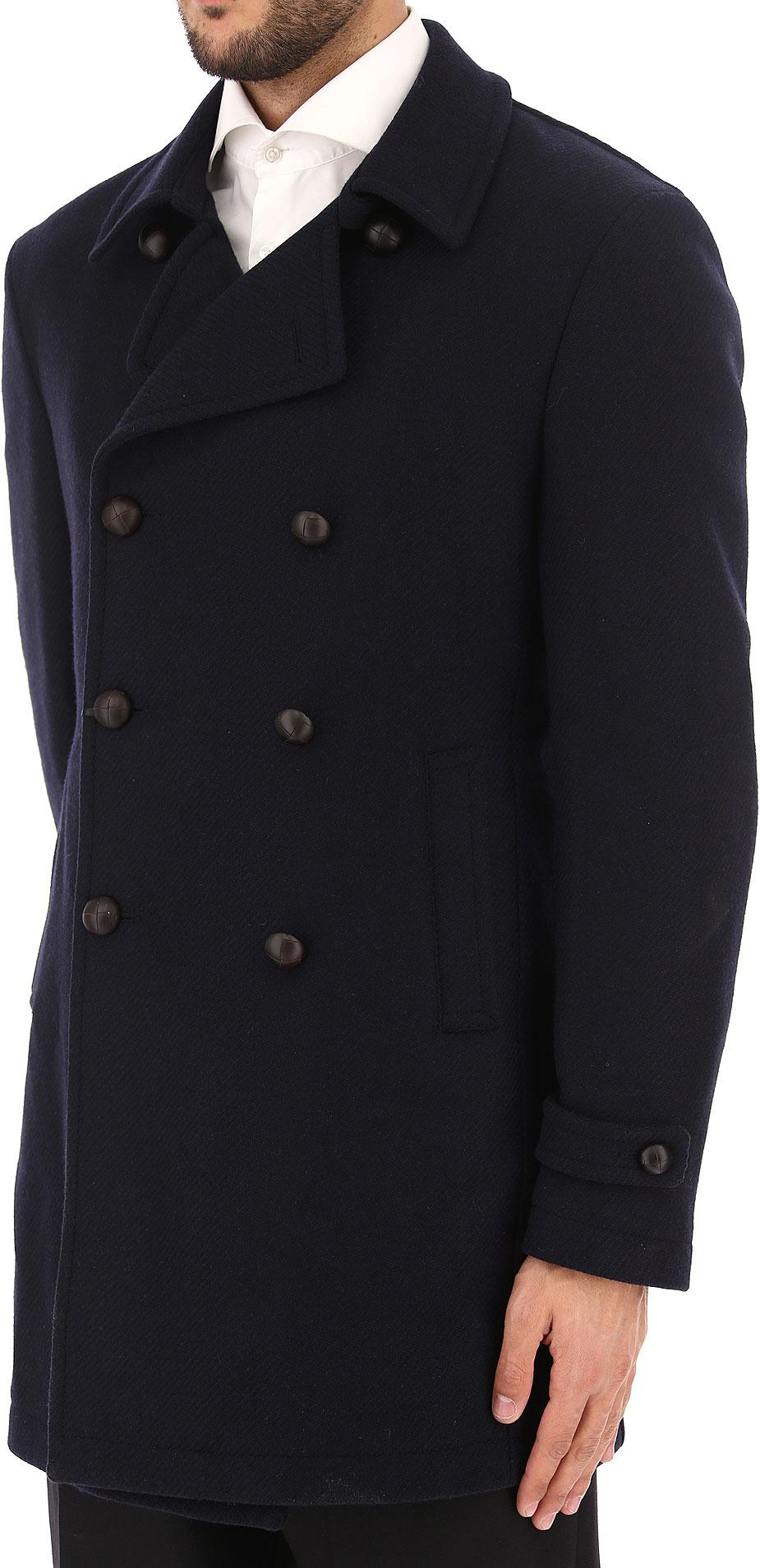 Abbigliamento Uomo Tagliatore, Codice Articolo: 34uic191-charlie-b1559