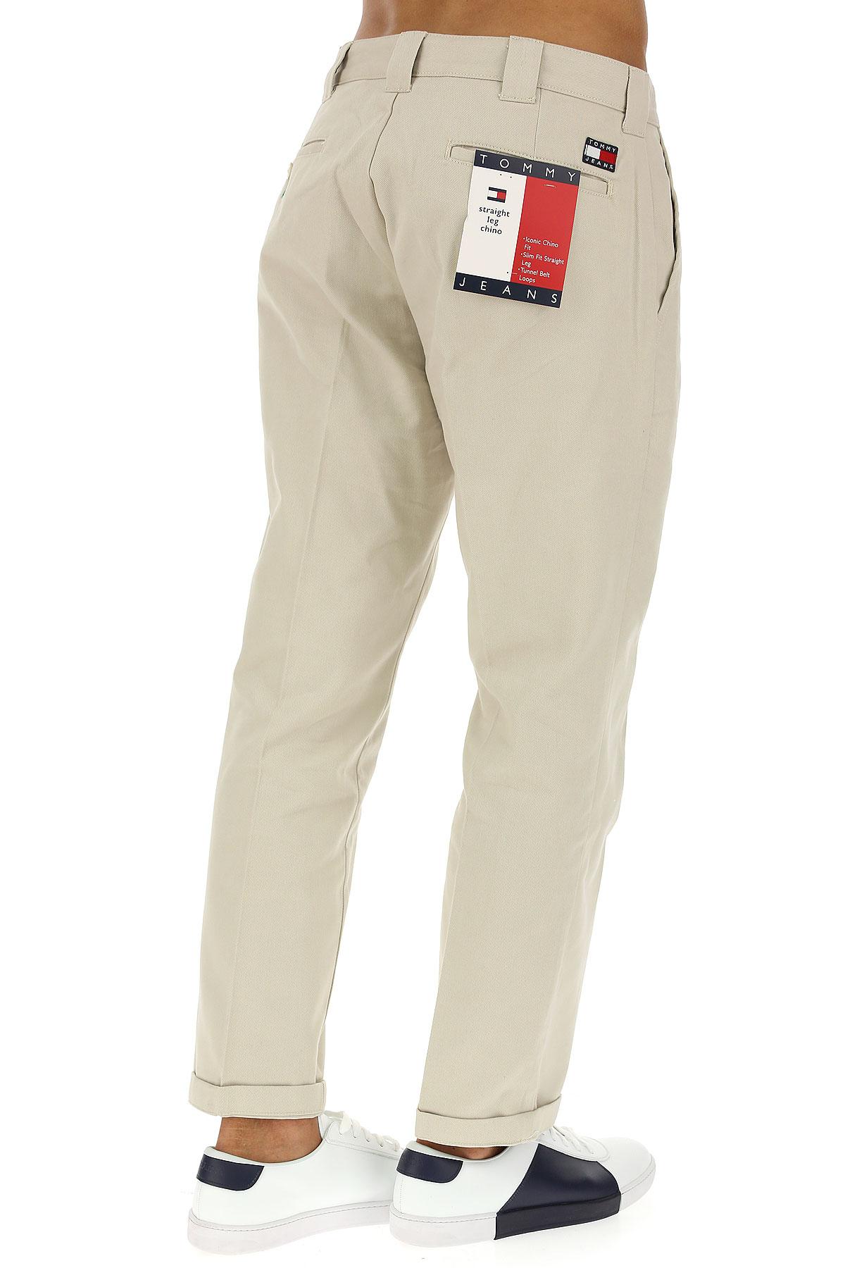 Mens Clothing Tommy Hilfiger Style Code Dm0dm04827 011