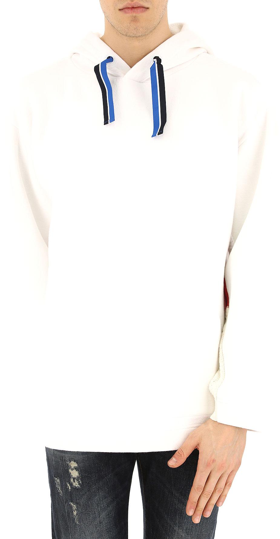 Abbigliamento Uomo Tommy Hilfiger, Codice Articolo: mw0mw06253-100-