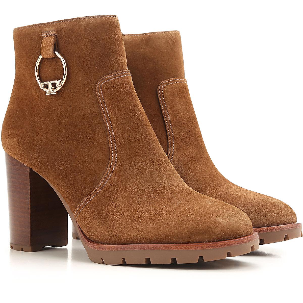 2c2373d9c55e66 Tory Burch. Shoes for Women