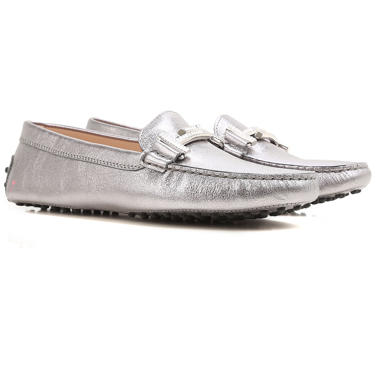 Womens Shoes Tods Style code xxw00g0q492mecb202 398097