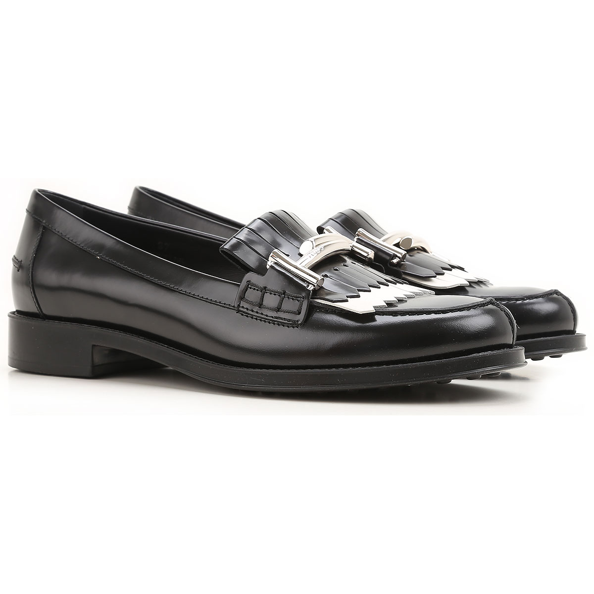 Womens Shoes Tods Style code xxw0ru0u680hdp513u 410961