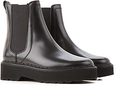 Tod's Chaussures Femme