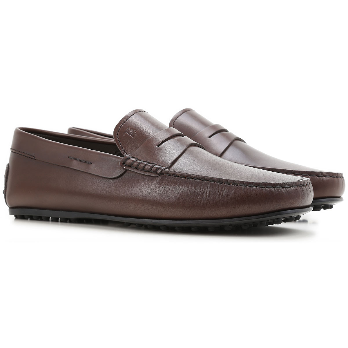 Mens Shoes Tods Style code xxm0lr00011d90s800 370139