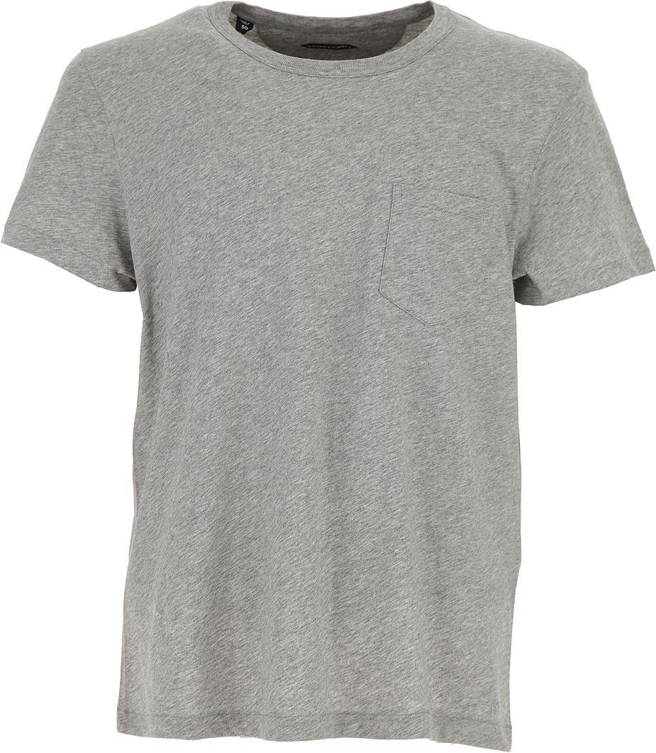 Abbigliamento Uomo Tom Ford, Codice Articolo: bn402-tfj902-k04