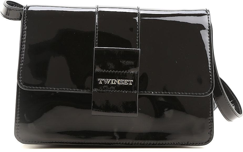Simona 0a7tja-00006- Set Barberi Twin Borse Codice Articolo By