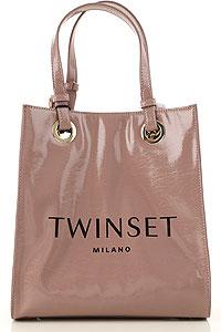Handtassen Twin Set by Simona Barberi da Dames Online