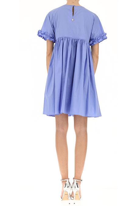 by Donna Barberi Twin Abbigliamento Set Simona BCqFOHxw