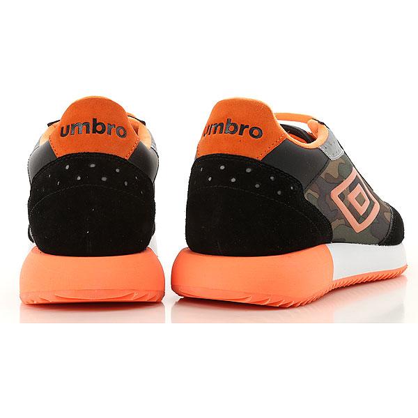zapatos umbro deportivos hombre