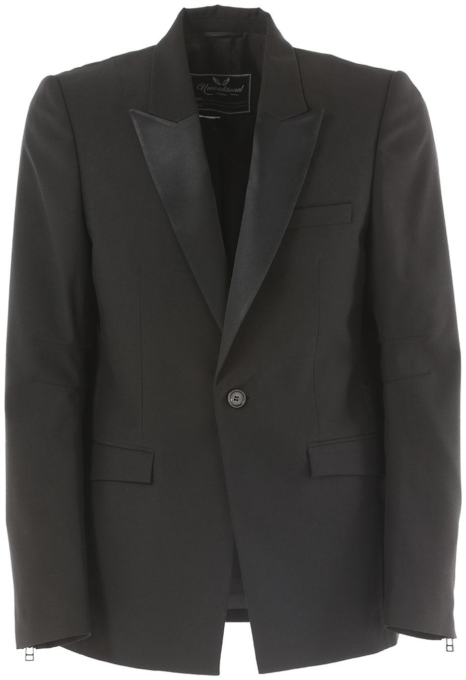 Abbigliamento Unconditional Abbigliamento Articolo Uomo Uomo Codice B633 jk238p Unconditional B633 Articolo jk238p Codice rrqC8w6