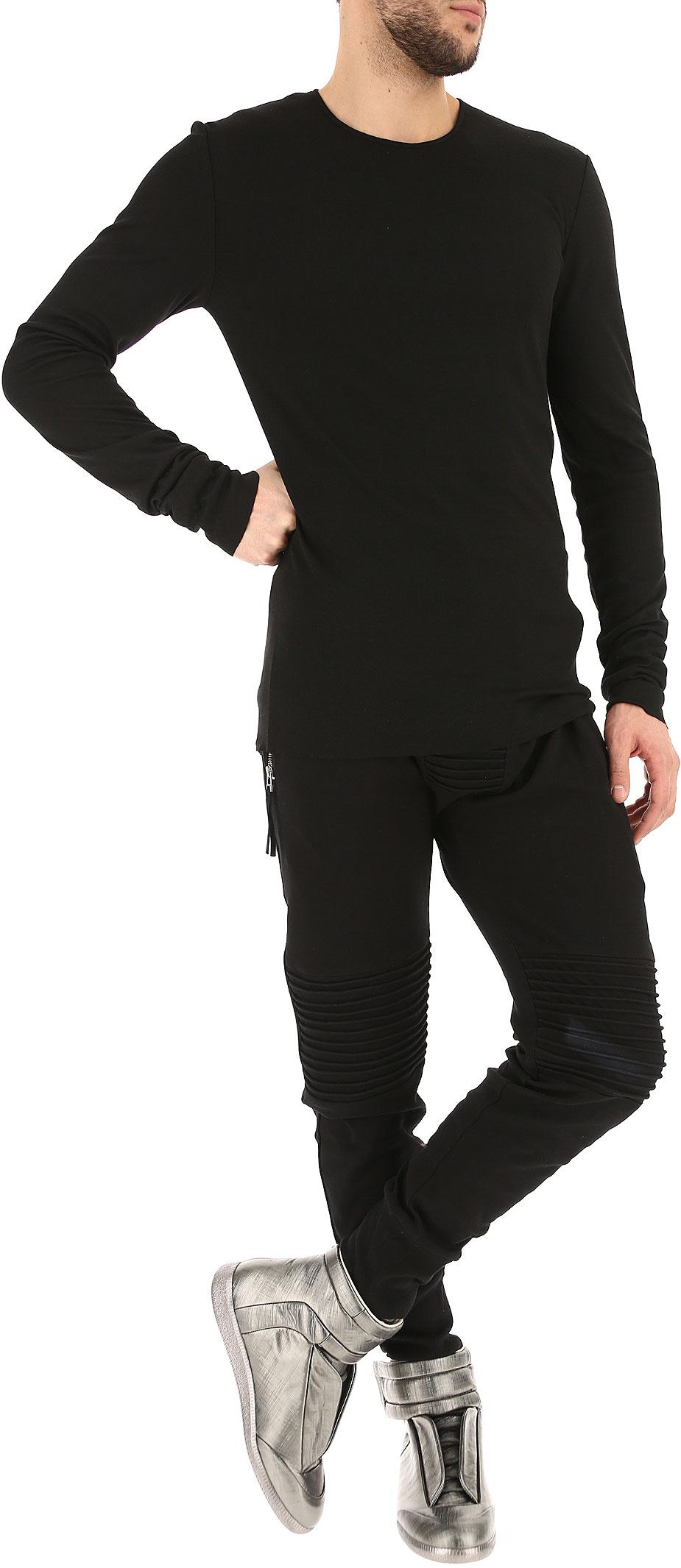 Unconditional Abbigliamento Uomo ner0 pip3 Codice Abbigliamento hc2c Articolo Uomo qrrHwntBx1
