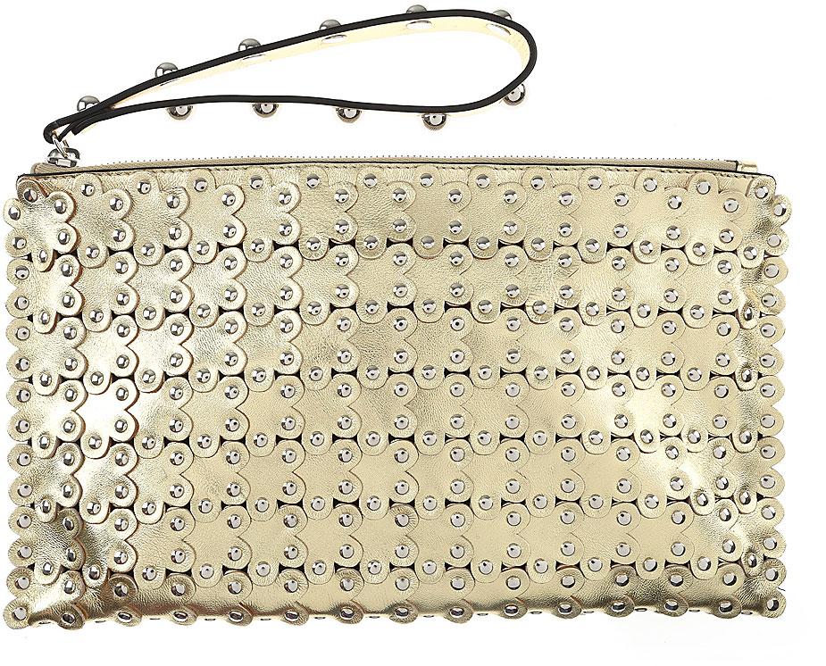 Borse Valentino, Codice Articolo: pq0b0738-l01-